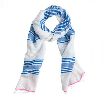 lemlem® Hilansha scarf
