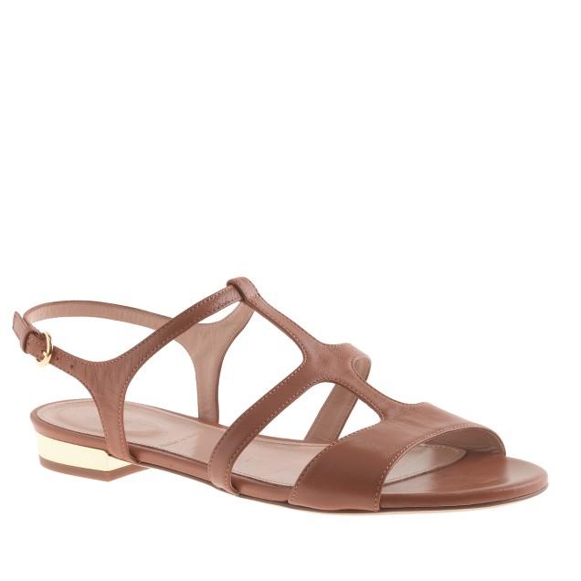 Allie gladiator sandals