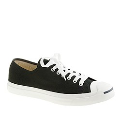 Unisex Converse® remastered Jack Purcell® sneakers