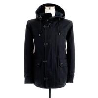 nanamica® Gore-Tex® cruiser jacket