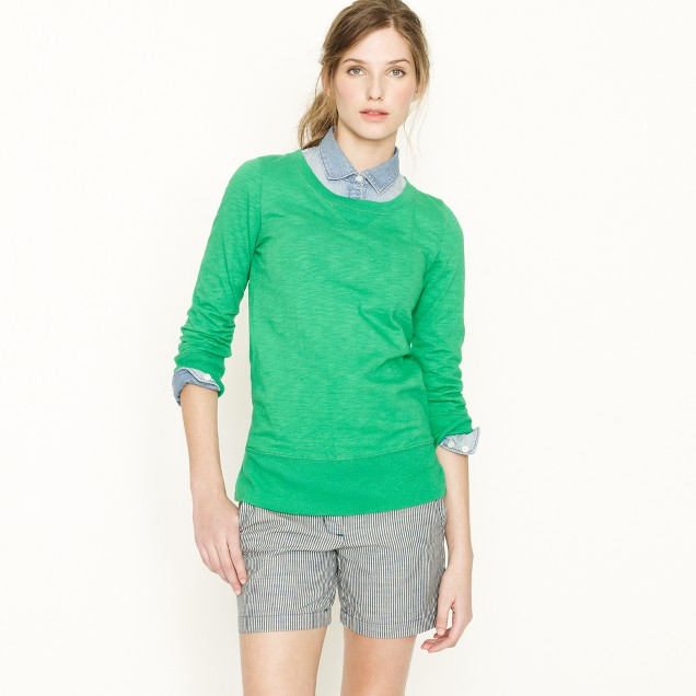 Spindrift sweatshirt