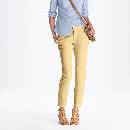 Excellent 1000 Ideas About Chinos For Women On Pinterest  Sweaters For Women