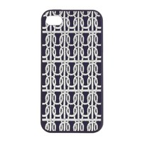 Printed case for iPhone® 4/4s