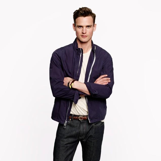 Victura jacket