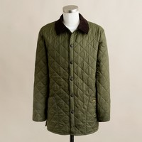 Barbour® Liddesdale jacket