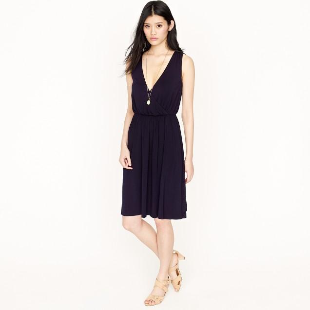 Driftwood dress