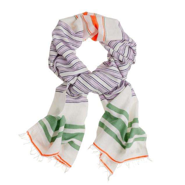 lemlem® Ishi scarf