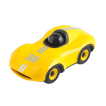 Kids' Playforever™ mini speedy Le Mans
