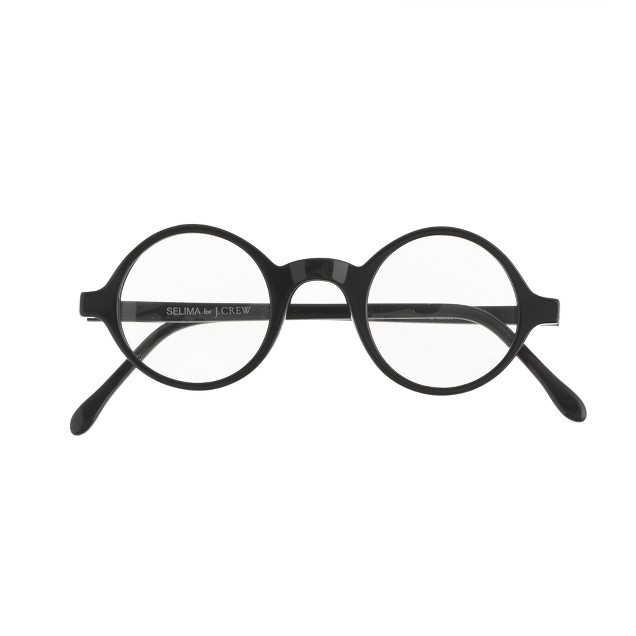Boys' Selima Optique® for crewcuts Paul glasses