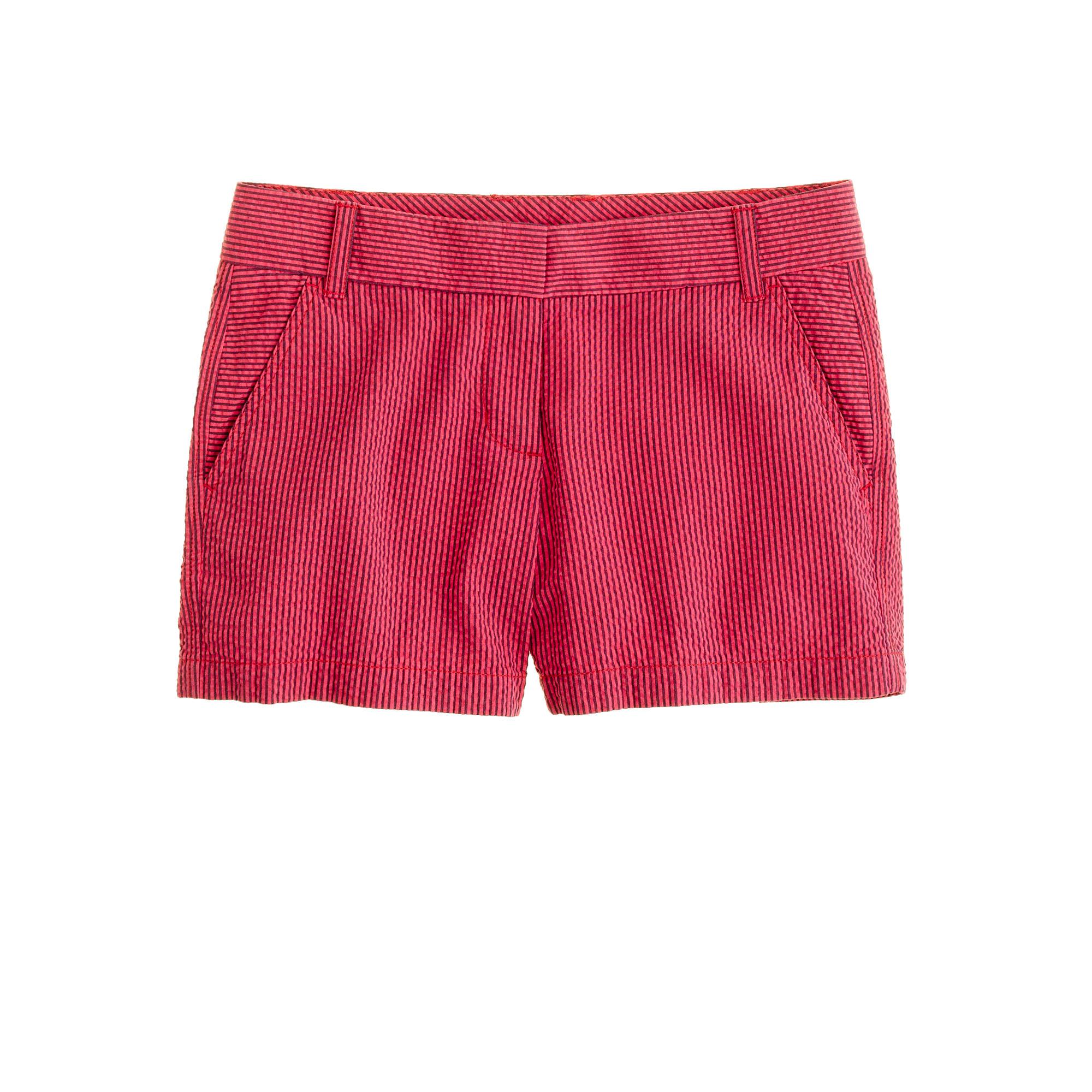 Based in NewYork, aqui-tarjetas.ml is a specialty retailer offering premium clothing and accessories for women, men and children. Customers attribute aqui-tarjetas.ml's success to .