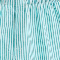Bold stripe boxers