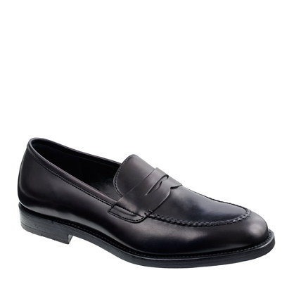 Fratelli Rossetti S.p.A. Dexter penny loafers