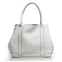 Uptown tote