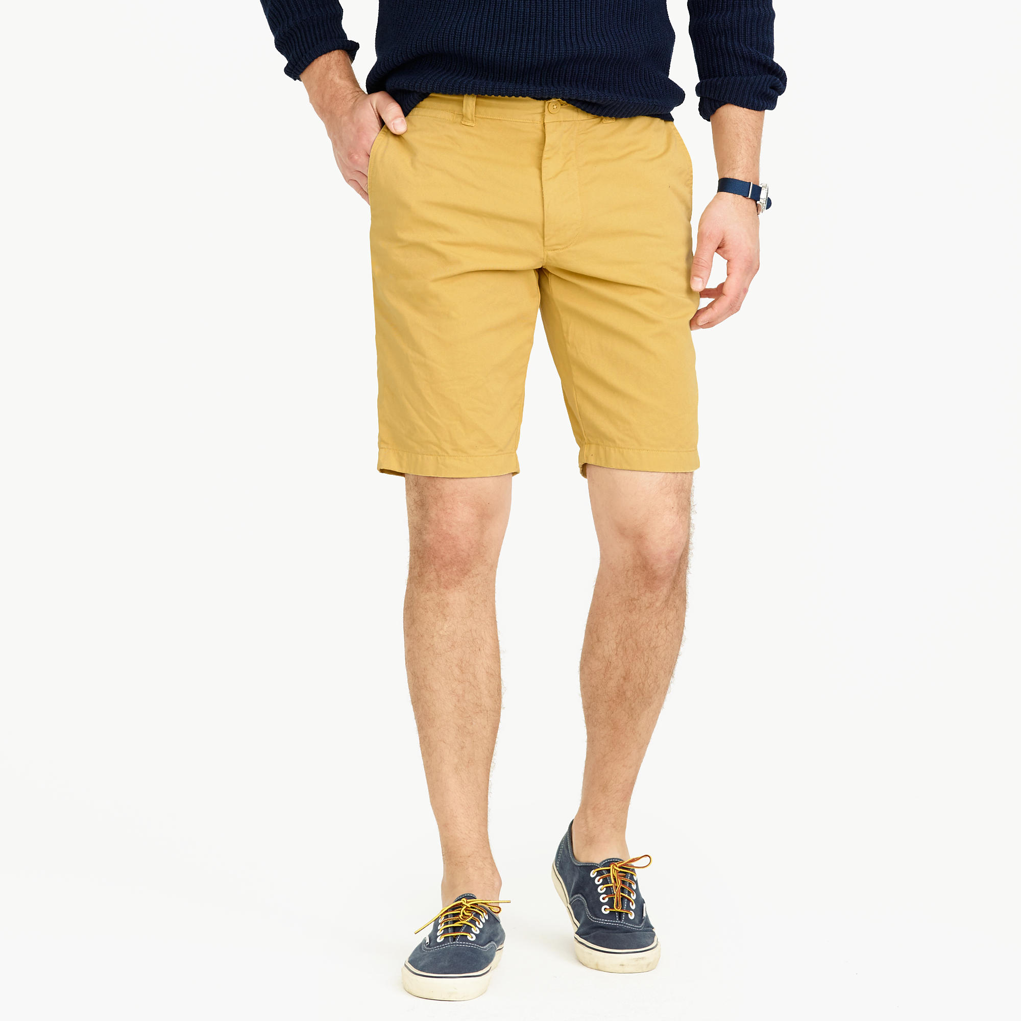 Mens Stanton Shorts : Mens Shorts | J.Crew