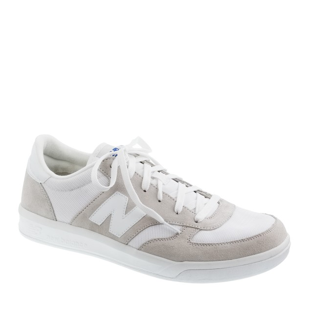 New Balance® for J.Crew CT-300 sneakers