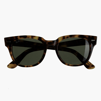 Mens Category Accessories Eyewear Prdovr~82181 82181.jsp Ray Ban Factory Outlet