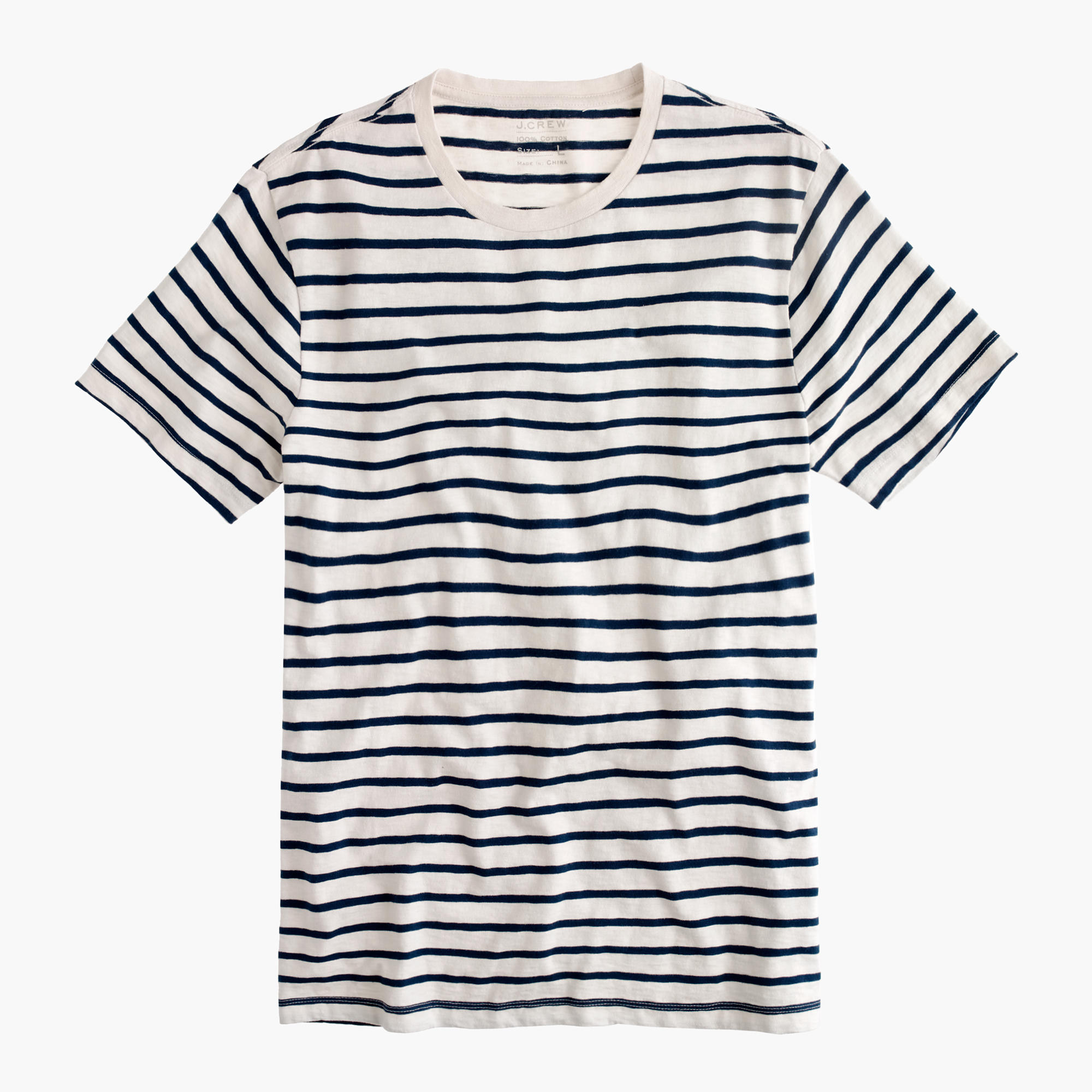 Shop for yellow striped tee shirt online at Target. Free shipping on purchases over $35 and save 5% every day with your Target REDcard.