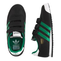Kids' Adidas® dragon sneakers