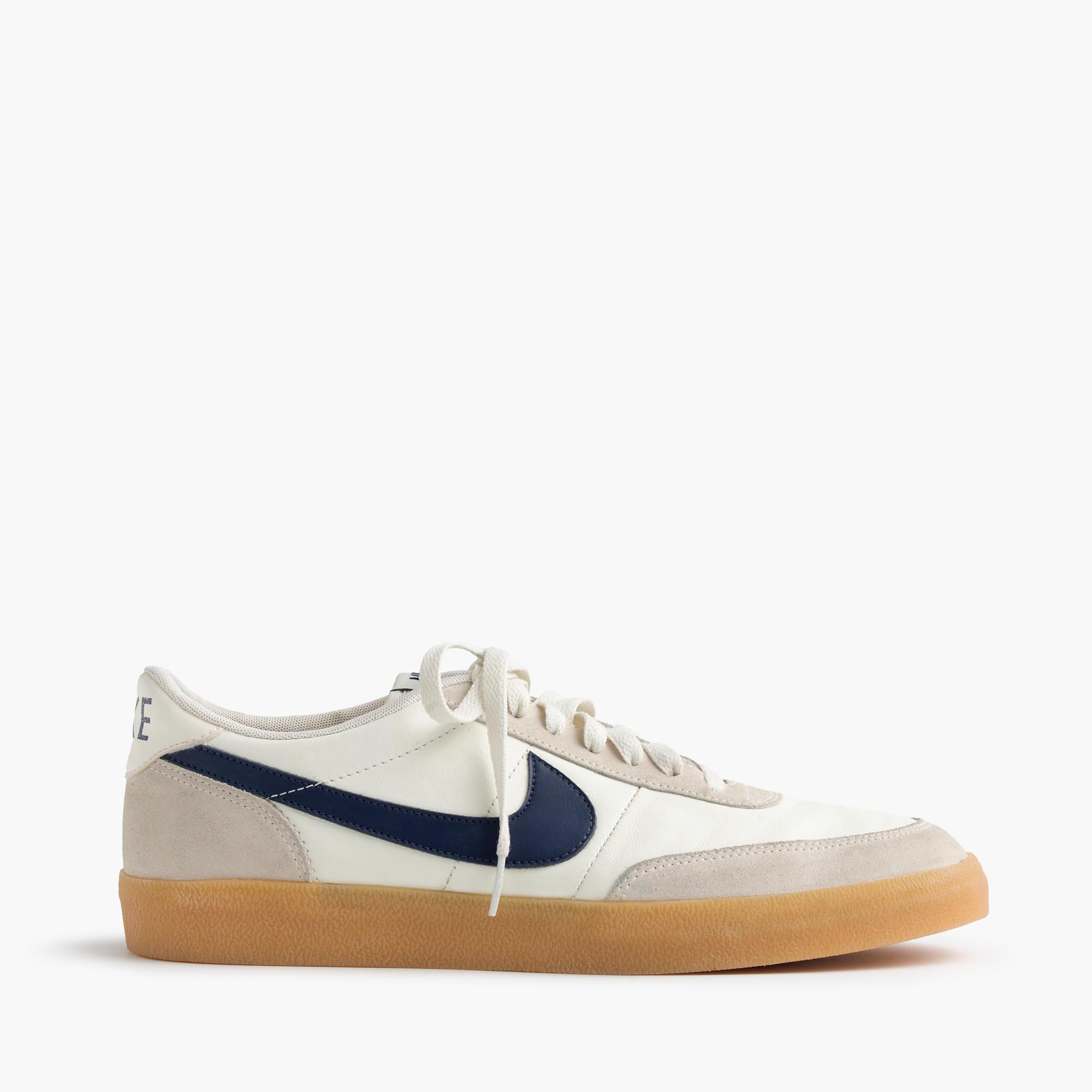 J Crew Shoes Mens Nike