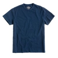 Wallace & Barnes 16/20s heavyweight tee