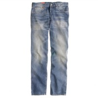Levi's® Vintage Clothing 501xx® 1947 jean in rumble wash