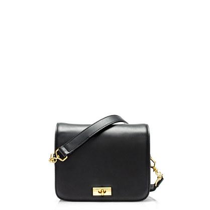 Mini Edie purse