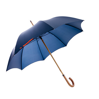 London Undercover™ City Gent Lifesaver umbrella