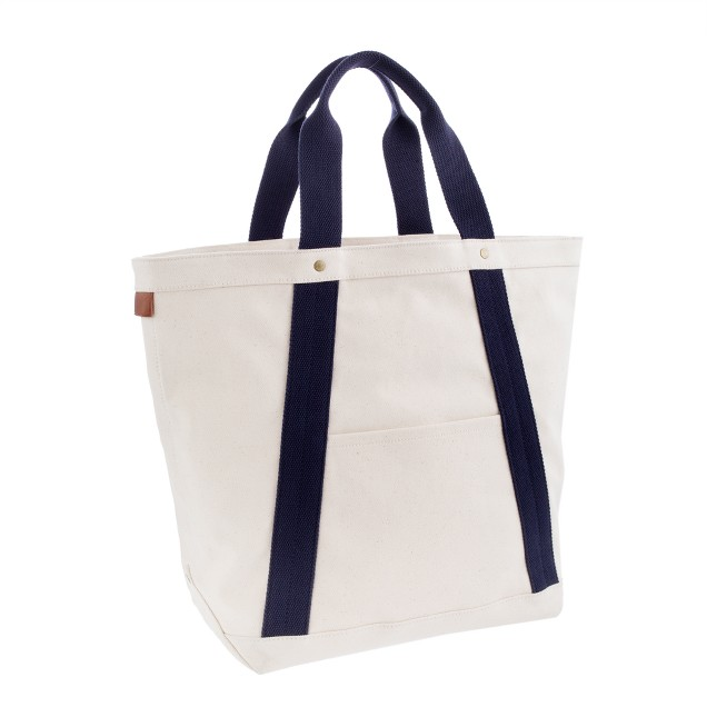 Rail and Wharf 24-hour tote
