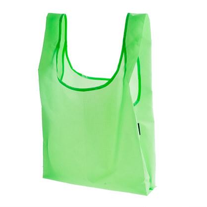 BAGGU® for J.Crew bag