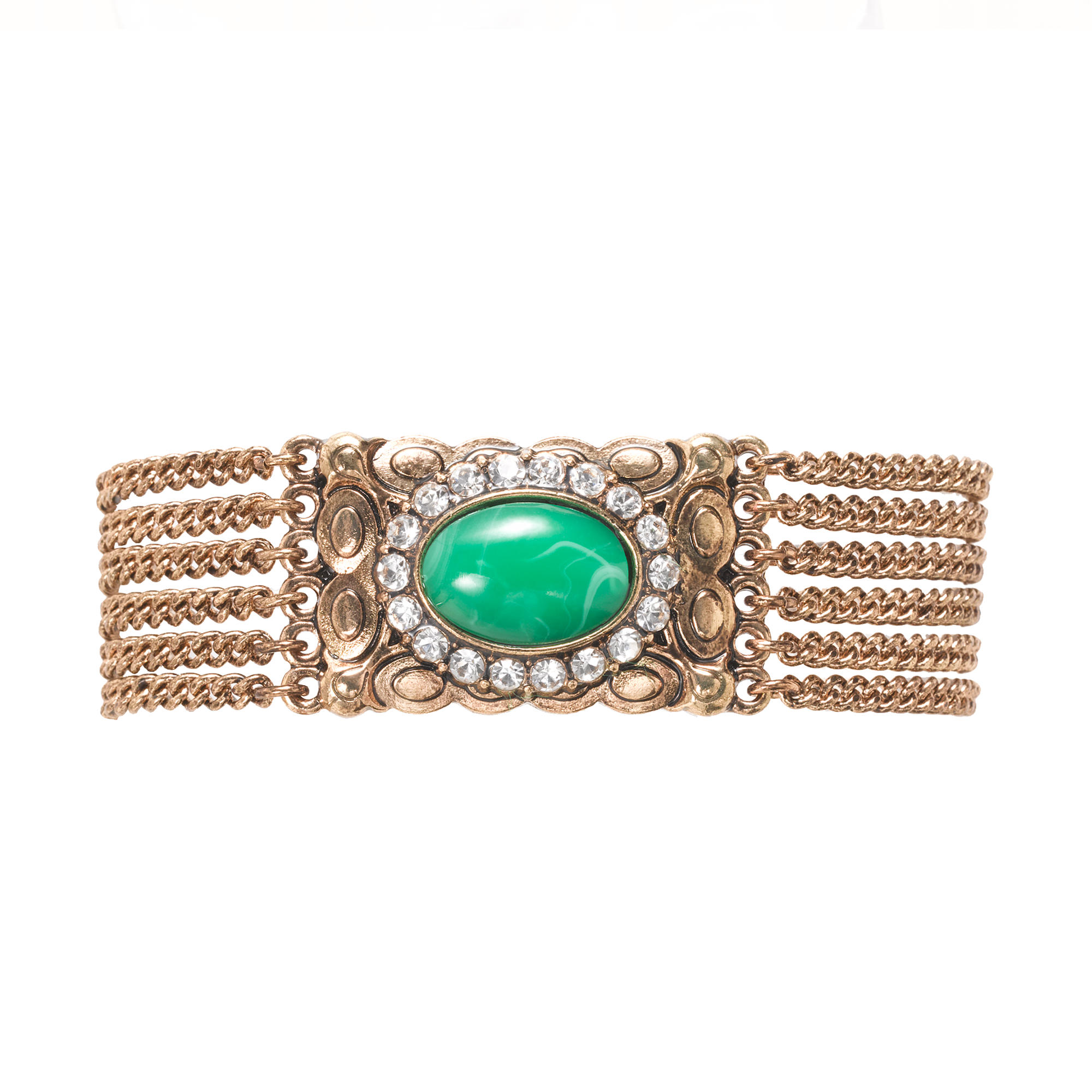 let s bring back by lulu immortality bracelet j crew