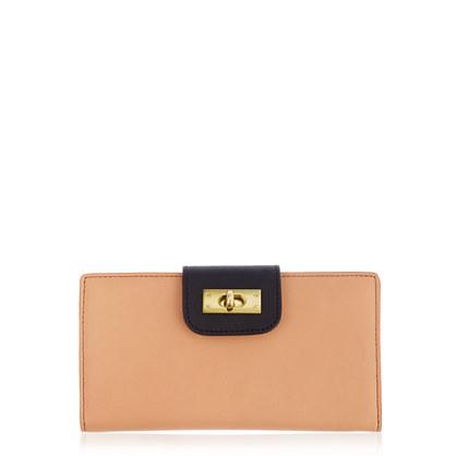 Edie wallet