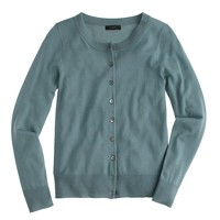 Merino wool Tippi cardigan sweater