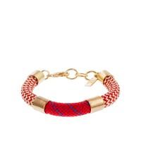 OGJM azalea bracelet