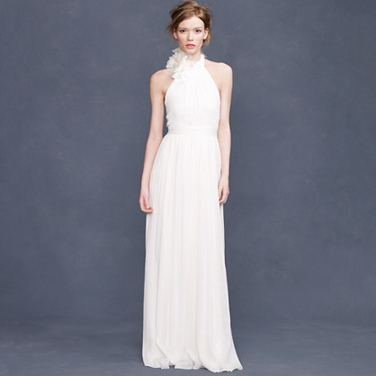 Adelaide gown