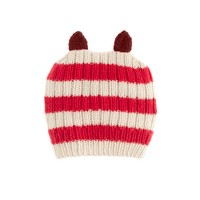 Citta baby hat