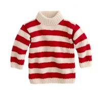 Citta baby sweater