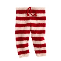 Citta baby sweatpants