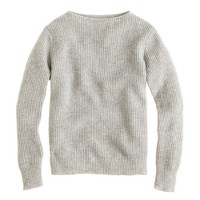 Wallace & Barnes Latimer sweater