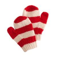 Citta baby mittens