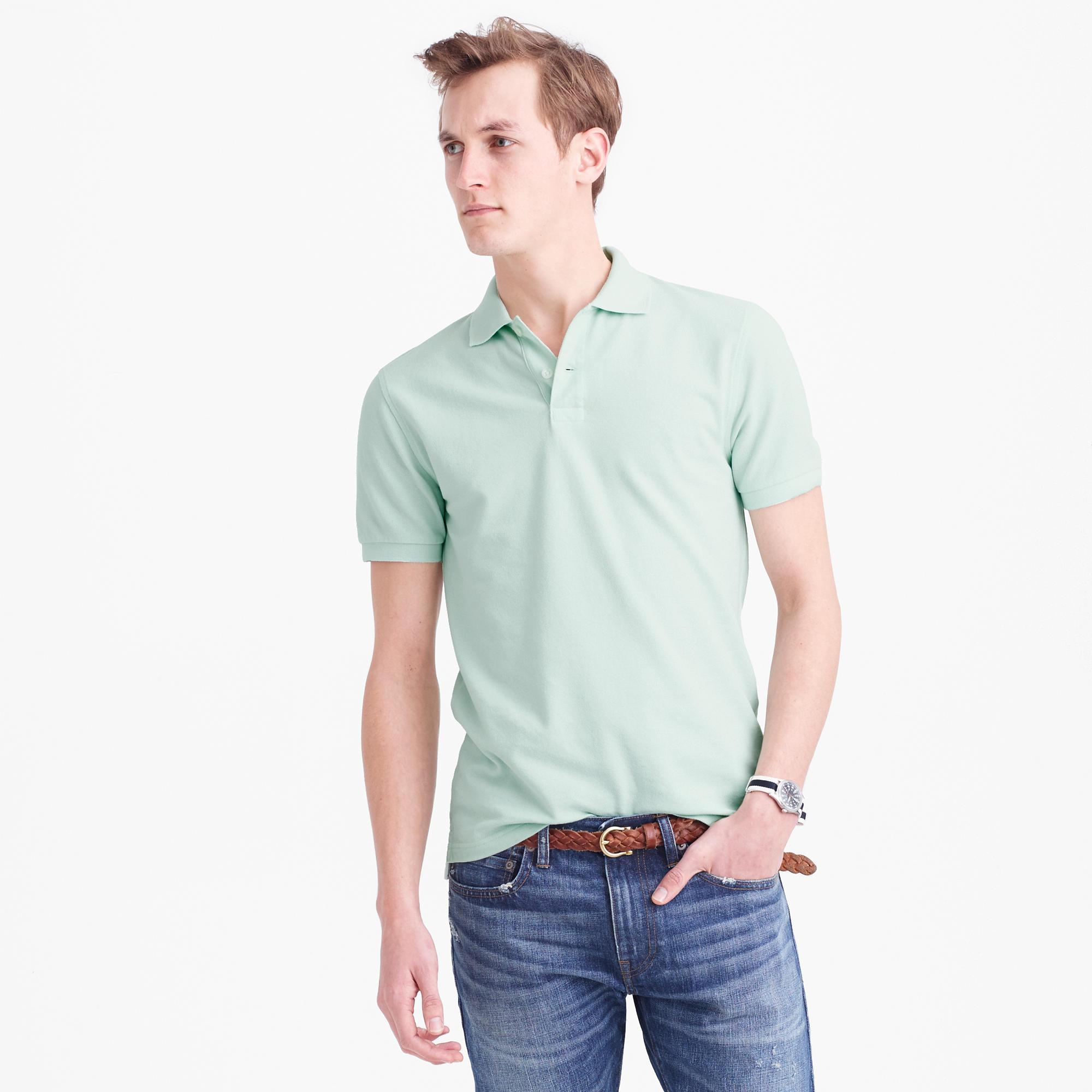 Small Mens Clothing