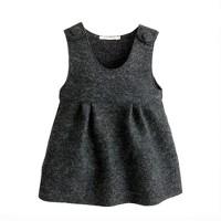 TANE™ felted alpaca jumper
