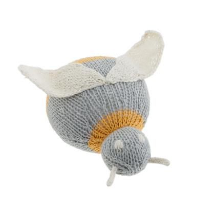 TANE™ bumblebee rattle