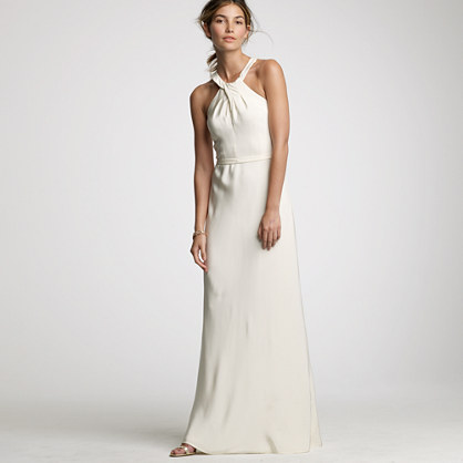 Gracie gown