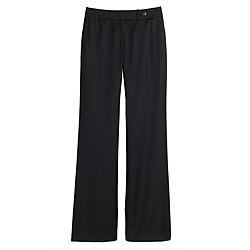 Tall Durham trouser in Super 120s