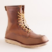 Red Wing classic Irish Setter boots