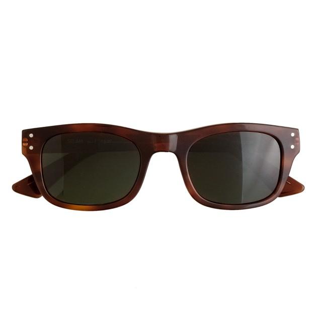 Selima Optique® for J.Crew Rivington sunglasses
