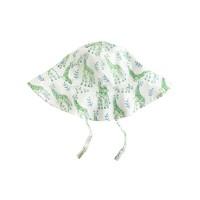 Baby Rikshaw Design™ sun hat