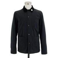 Wallace & Barnes chore jacket