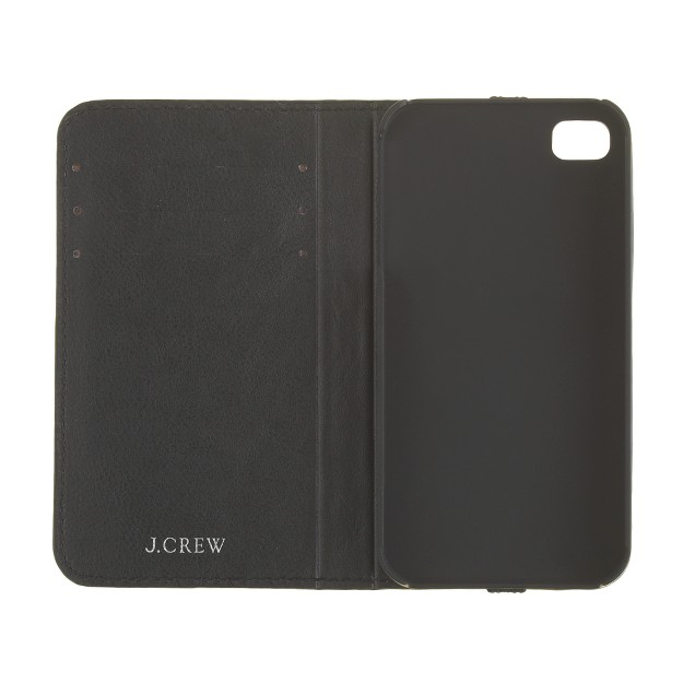 J Crew Iphone S Case