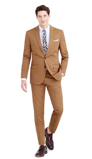 Mens Suit Shops Near Me Dress Yy